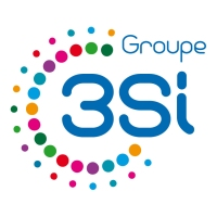 Groupe 3SI - 3SI BtoC